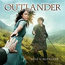 outlander coloring book for adults