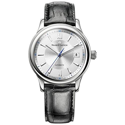 Maurice Lacroix LC6027-SS001-110 Reloj de Hombres
