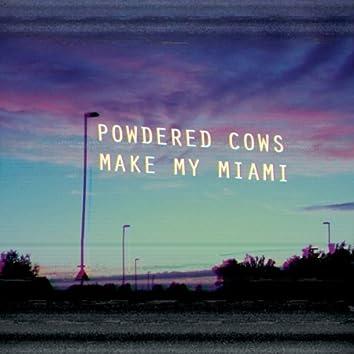 Make My Miami