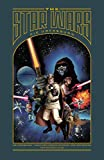 The Star Wars - Die Urfassung