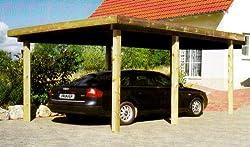 carport nachtr glich zur garage umbauen. Black Bedroom Furniture Sets. Home Design Ideas