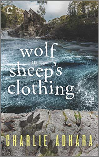 Little Werewolf in Sheep/'s Clothing
