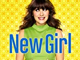 New Girl Season - 1