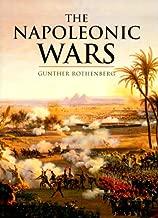 The Napoleonic Wars (Cassell History of Warfare)