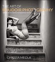 Best art boudoir photography Reviews