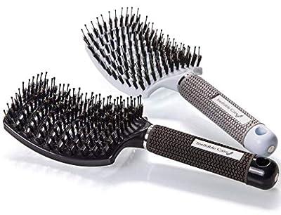 Cepillo Para El Pelo