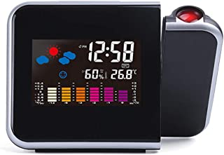 Best projection clock 8190 Reviews