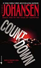 Countdown (Eve Duncan, #6)