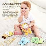 Zoom IMG-1 tumama giocattoli per bambini 3