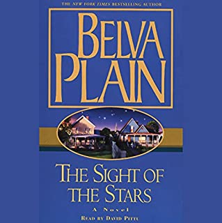 The Sight of the Stars cover art
