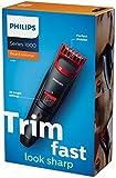 Philips BT405/16 - Barbero electrico con bateria