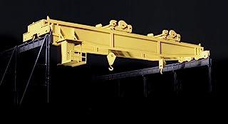 Walthers Cornerstone 933-3150 - tung last- brokran, byggnader