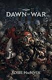 Dawn of War III (Warhammer 40,000) (English Edition)
