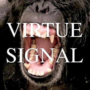 Virtue Signal
