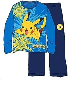 Pokemon - Zapdos (41) - BW - Next Destinies - Holo