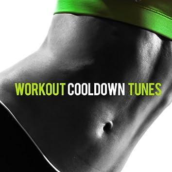 Workout Cooldown Tunes