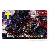 Tカード/Tポイントカード 貯まる、使える(EGOIST)