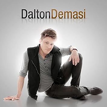 Dalton Demasi