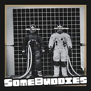SomeBuddies