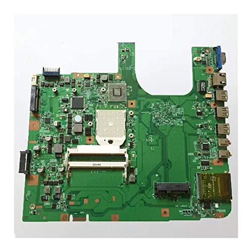 Diecast master Placa base para portátil Acer Aspire 5535 5235 placa base de escritorio