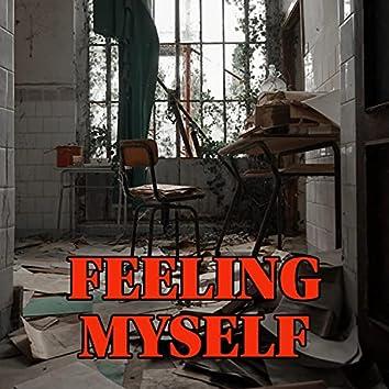 Feeling Myself (feat. OLDSKETCHYEYE & GetOutTheCold)