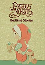 Precious Moments Bedtime Stories