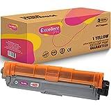 Excellent Print TN-241 TN-242 TN-245 TN-246 Compatible Cartucho de Toner para Brother HL-3140CW 3150CDW 3170CDW DCP-9015CDW