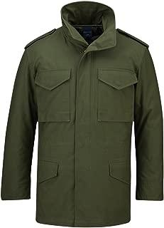 m65 coat