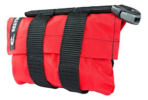 Restube Lifeguard Schwimmboje - 3