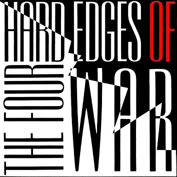The Four Hard Edges of War