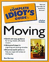 Best moving out for dummies Reviews
