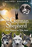 The Fourth German Shepherd Who Howled at the Moon