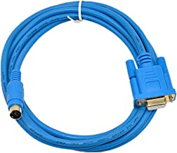 Suitable Fatek FBS B1Z Series PLC Programming Cable Download Cable FBS-232P0-9F