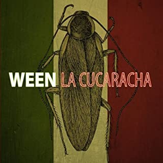 Best ween your party Reviews