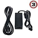 SLLEA AC/DC Adapter for ASUS RT-AC66R RTAC66R Dual-Band Wireless-AC1750 Gigabit Router Power Supply Cord Cable PS Charger Input: 100-240 VAC 50/60Hz Worldwide Voltage Use Mains PSU