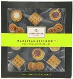 Niederegger Marzipan-Konfekt, 3er Pack (3 x 115 g) -
