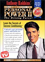 Introduction to Personal Power 2: The Driving Force!