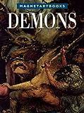 Demons (Magnet Art Books)
