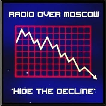 Hide The Decline