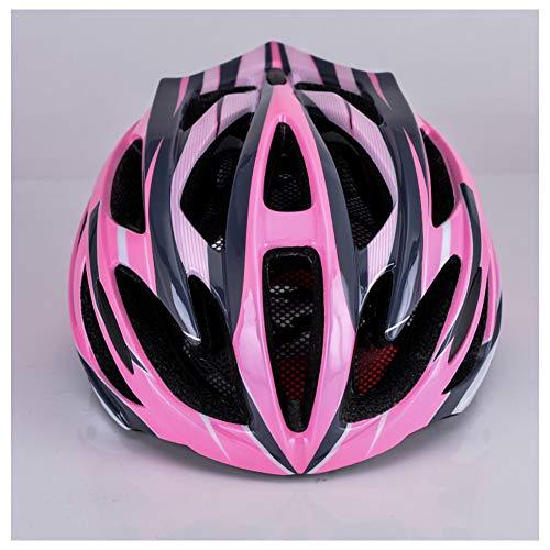 DaDong Unisex Fahrrad Hoverboard Glattes Rad Scooter Helm Adjustable Reithelm Bequeme Leichte atmungsaktive Helm Sicherheitsschutz