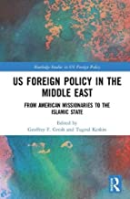Best us history in the middle east Reviews