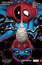 Best spiderman deadpool read online Reviews