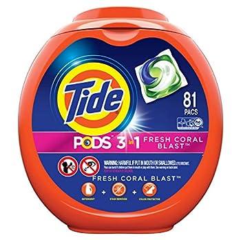 Best laundry soap prime pantry Reviews