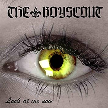 The Boyscout - Look at Me Now
