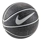 "Best Nike Basketball Balls - Nike Dominate Outdoor Basketball Full/Grand Size (29.5"") Review"
