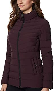 Ladies' 4-Way Stretch Jacket