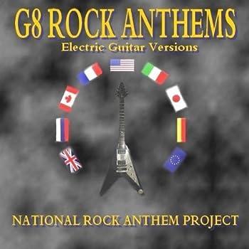 Beethoven 9th Symphony   Ode To Joy      Freude Schöner Götterfunken    / Europahymne / European Anthem  Rock To Joy A  Rock Version