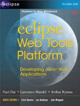 Best eclipse web tools Reviews