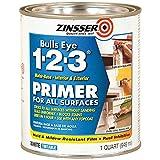Rust-Oleum Bulls Eye 1-2-3 Multi-Surface Primer