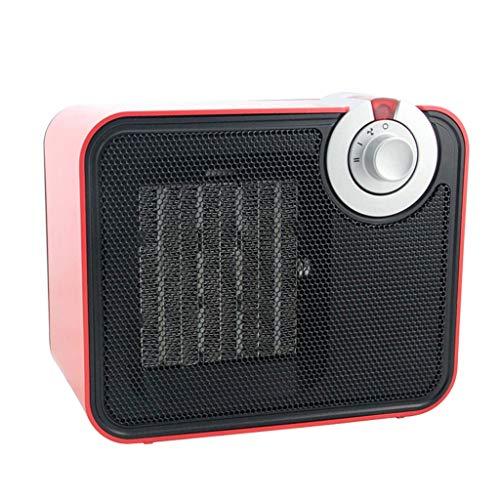ZL- kachel Badkamer snelheidsverwarming Warme ventilator Energiebesparing